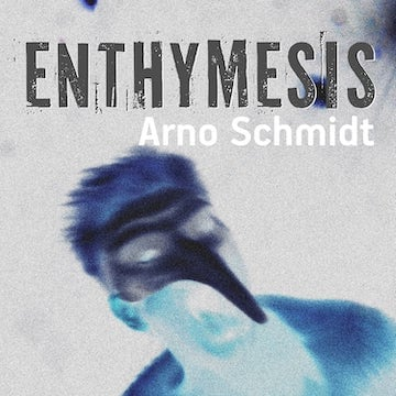 Audio Drama Enthymesis